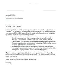 Standard Cover Letter Format Covering Letter Format For Resume Free ...