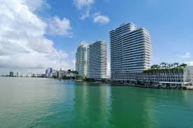 Ocean House Miami Beach Condos, Ocean House Condos for Sale