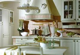 italian style kitchen decor accessories