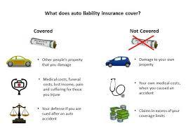 blog insurance news business insurance agency insurance company new york ny