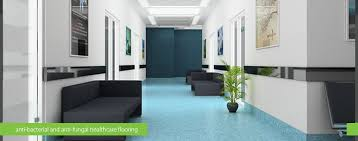 pvc and commercial vinyl flooring artificial leather manufacturer and producer