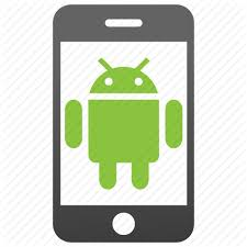 android phone png. android, cellphone, mobile, phone, samsung, smartphone, telephone icon android phone png