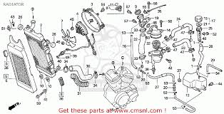similiar 1988 honda shadow 1100 diagram keywords 2003 honda shadow spirit on 1988 honda shadow vt1100c wiring diagram