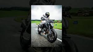 2018 ktm test ride. exellent 2018 latest news 2018 ktm duke 790  production ready u0026 test ride report throughout ktm test