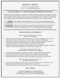 Sample Zoning Supervisor Resume 11 Clarifications On Building Resume Information Ideas