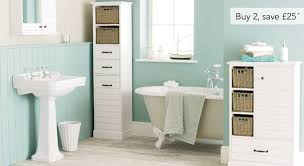 Full Size of Bathroom:bath Furniture Corner Vanity Next Bathroom Storage  Small White Drawers For Large Size of Bathroom:bath Furniture Corner Vanity  Next ...