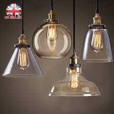 Ebay Light Fixtures Ceiling Lights Chandeliers Ebay Home Furniture Diy