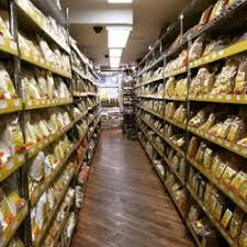 herbs and spices store. Fine And Photo Of Kalustyanu0027s  New York NY United States For Herbs And Spices Store Yelp