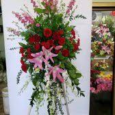 photo of garden grove florist garden grove ca united states