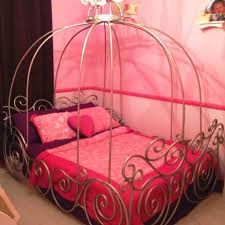 Cool Disney Princess Carriage Bed Assembly Instructions 43 For Best  Interior with Disney Princess Carriage Bed Assembly Instructions