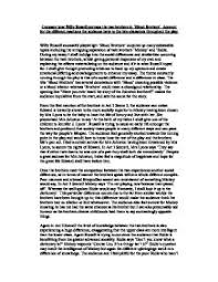 nature vs nurture debate essay nature vs nurture debate essay simc  examine how willy russell presents the nature nurture debate in compare how willy russell portrays the