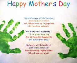 Small Picture The 25 best Happy mothers day sayings ideas on Pinterest Happy