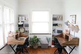 office space in living room.  Living Inside Office Space In Living Room L