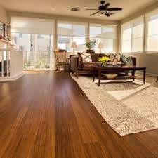 photo of san jose hardwood floors san jose ca united states bamboo