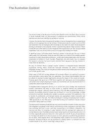 prospective undergraduate admission university honors program gw honors program essay picture 3