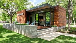 environmentally friendly household ideas. small environmentally friendly house plans thesouvlakihouse com household ideas
