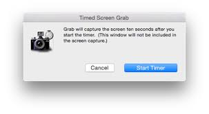 Screen Capture Mac Grab Software Wikipedia