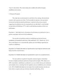 accident essay writing newspaper report