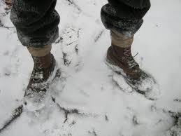 The Hunting Boots Insulation Guide Huntingwithstyle Com