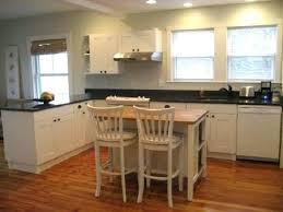 diy kitchen island ikea. Wonderful Ikea Kitchen Island With Seating Ikea Ideas  On Diy Kitchen Island Ikea