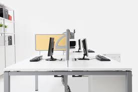 sleek office furniture. Side Shutter Door Cabinet Sleek Office Furniture