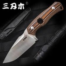 best fixed blade <b>knife</b> — международная подборка {keyword} в ...