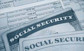 How Much Social Security Tax Do I Pay ...