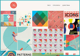 What Is A Pattern Inspiration How To Create Patterns In Design Projects Design Shack