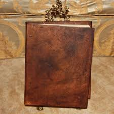 no one wants to hear about my spellbook so much as they want to see it