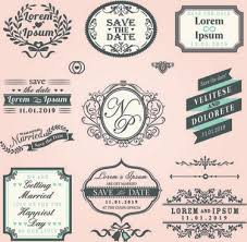 Labels With Border Label Border Design Free Vector Download 13 415 Free Vector