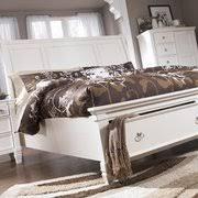 Ashley HomeStore 17 Reviews Furniture Stores 1017 Woodruff