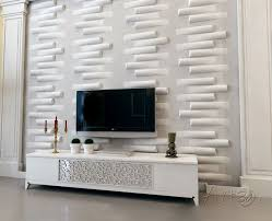 Small Picture Tv Wall Panels Designs Home Interior Design