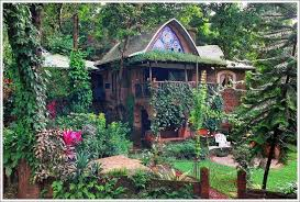 famous architectural houses. Houses Of Goa Museum: House Famous Architect Gerald Da Cunha Just Opposite The Museum Architectural E