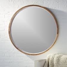 gallery of round wood wall mirror hobby lobby 1312305 outstanding loveable 9