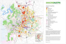 Planning And Zoning Open Data City Of Austin Texas