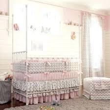 nursery bedding and curtain sets baby girl bedding baby girl crib bedding  sets carousel designs garden