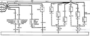 ford fuel injector wiring wiring diagrams best daigram for fuel injector harness ford f150 forum community of fuel sending unit wiring diagram ford fuel injector wiring