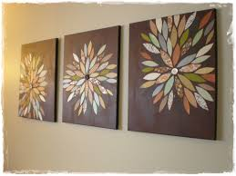 diy wall art craft ideas on wall decoration art and craft with diy wall art craft ideas home art decor 18997