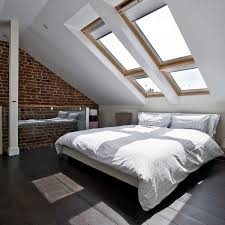 luxurious blue bedrooms great character light. Yasmin-Chopin-Loft-Bedroom-Ideas Luxurious Blue Bedrooms Great Character Light