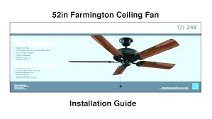 replace light with ceiling fan how to replace a ceiling fan with a light replacing ceiling