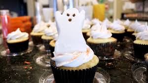 Cupcake Ideas For Bake Sale Over 200 Halloween Cupcakes Bake Sale Ideas Speed Baking Youtube