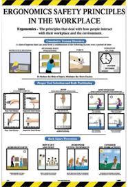 nesp nmc x white paper poster ergonomics  nmc 36