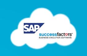 Interview Questions About Success Top 70 Sap Successfactors Interview Questions And Answers
