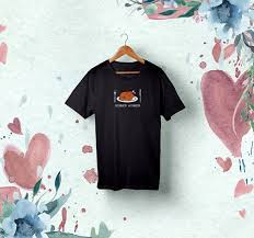 Game Winner Pants Size Chart Winner Winner Chicken Dinner Unisex T Shirt Gaming Shirt For Women Or Men Game Shirt Cool Tshirt For Lucky Gambling Gamers Geeks Nerds