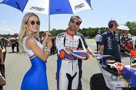 Moto2, Pasini vicino al team Gresini per il 2020