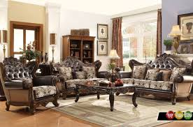 french formal living room. Living Room Ideas Victorian Formal Wallpaper Hd For Androids High French A