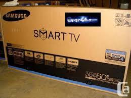 samsung tv 60 inch smart tv. samsung new un60es8000 60 tv inch smart e