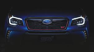 subaru wrx engine wiring diagram images wrx motor differences 2015 subaru forester sti will be unveiled on 25th teaser