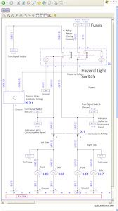 renault scenic wiring diagram basic pictures com renault scenic wiring diagram basic pictures