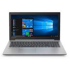 Lenovo Ideapad 330 Core İ5 Fiyatı - Vatan Bilgisayar